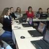 Телемост связал студентов института с экспертом туриндустрии из Болгарии