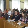 Отзывы слушателей Президентской программы об обучении на факультете ВШГУ