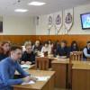 Межмуниципальный методический кабинет открылся на базе администрации Городецкого района