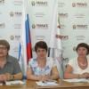 Семинар Клуба кадровиков и Школы муниципального служащего состоялся на факультете ВШГУ