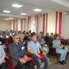 Стартовала Президентская программа подготовки управленцев в сферах образования и культуры