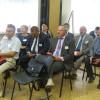 Стартовала программа «Управление развитием социальной сферы: программно-проектный подход»