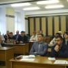 Нижегородские госслужащие обучатся практике управления и профилактике коррупционных правонарушений
