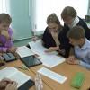 Нижегородские педагоги обменялись опытом повышения финансовой грамотности школьников