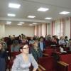 200 педагогов по финансовой грамотности пройдут обучение в РМЦ на базе института
