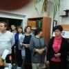 Слушатели Президентской программы ознакомились с опытом работы школы р.п. Селекция Кстовского района