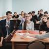 Финансовые бои школьных команд прошли в Нижегородском институте управления