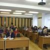 Семинар «Управление закупками. Новации в законодательстве о государственных и муниципальных закупках»
