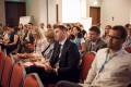 Сотрудничество НИУ РАНХиГС с ООО «СИБУР» по обучению персонала