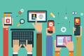 Цифровая трансформация обучения финансовой грамотности